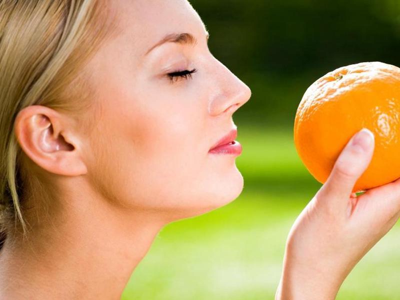 مشکلات بویایی بعد از جراحی زیبایی بینی