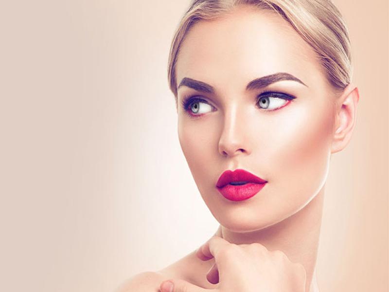 جراحی همزمان انحراف بینی و زیبایی در یزد